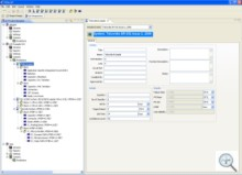 ITEM QT - Reliability, Safety and Risk Assessment Software from ITEM