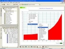 Mtbf Software For Reliability Prediction