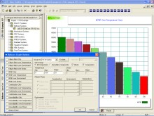 Telcordia TR-332 and SR-332 Reliability Prediction Software from ...